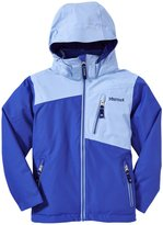 Marmot Free Skier Jacket (Kid) - Gemstone-Large