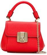 Serapian 'Gina' crossbody bag