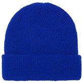 Flexfit Ribbed Cuffed Knit Warm Winter Beanie Hat