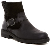 Kenneth Cole Reaction Hyde-Away Moto Boot (Men)