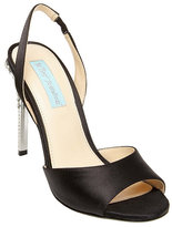 Betsey Johnson Sb-Naomi