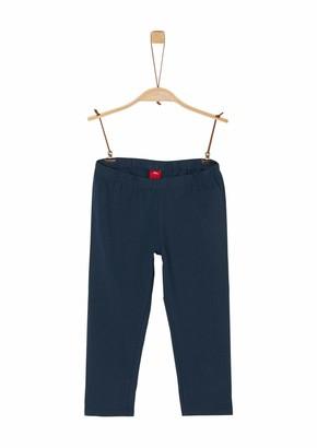 S'Oliver Junior Trouser Hose Girl's