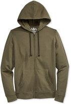 American Rag Men's Full-Zip Fleece Hoodie, Only at Macy's