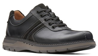 Clarks Un.Ramble Go Oxford