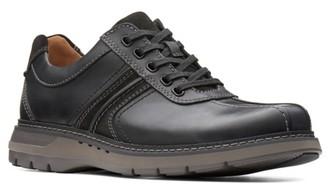 Men Clarks Unstructured Shoes | Shop