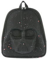 Loungefly Darth Vader 3D Backpack