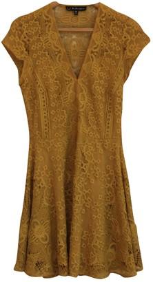 For Love & Lemons Other Polyester Dresses