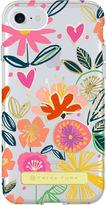 Trina Turk iPhone 7 & 6/6s - La Habana Floral