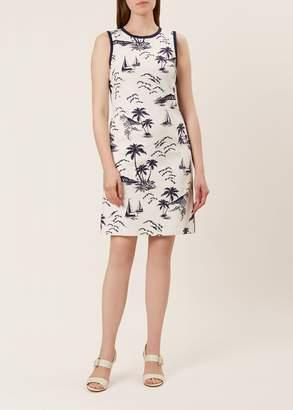 Hobbs Elinor Dress