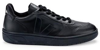 Veja V-10 CWL Low-Top Sneakers