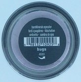 Bare Escentuals Hugs Mini Eye Shadow NEW .28 g Sealed by