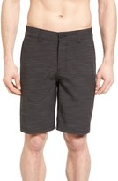Rip Curl Men's Mirage Jackson Boardwalk Hybrid Shorts