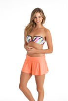 Athena Finesse Flirty Swim Short