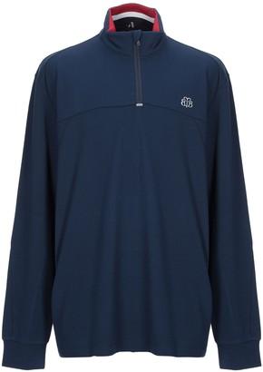Brooks Brothers Sweatshirts