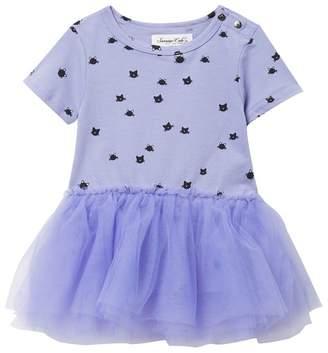Sovereign Code Faye Dress (Baby Girls)