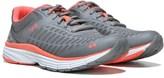 Ryka Women's Indigo Medium/Wide Running Shoe