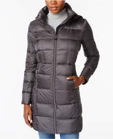 MICHAEL Michael Kors Packable Down Puffer Coat