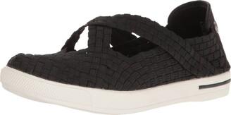 Bernie Mev. Women's Brooklyn Fashion Sneaker