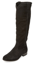 Frye Cara Tall Boot