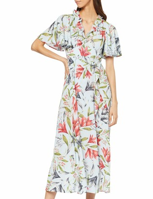 French Connection Women's CADENCIA Dress