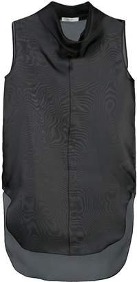 The Row sleeveless tunic vest