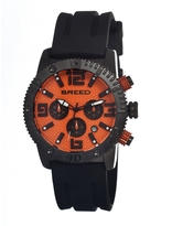 Breed Agent Collection 1105 Men's Watch