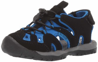 Northside Boys' Burke SE Fisherman Sandal