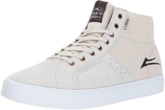 Lakai Unisex-Adult Flaco HIGH Skate Shoe