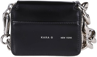 Kara Bike Chain Wallet