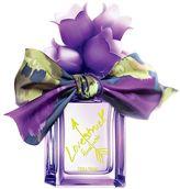 Lovestruck Floral Rush Eau de Parfum 50ml