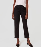 LOFT Tall Riviera Pants in Julie Fit