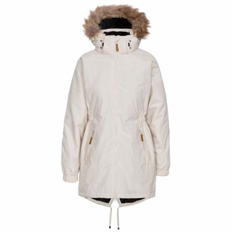 Trespass Women's Celebrity Coat
