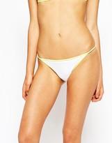 Oh My Love Hipster Bikini Bottom