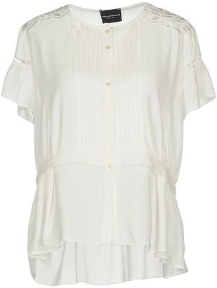 Atos Lombardini Shirts - Item 38707701PK