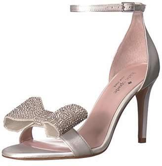 Kate Spade Women's Gweneth Heeled Sandal