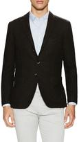 Altea Wool Sportcoat