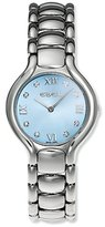 Ebel Women's 9157421-34850 Beluga Dial Watch