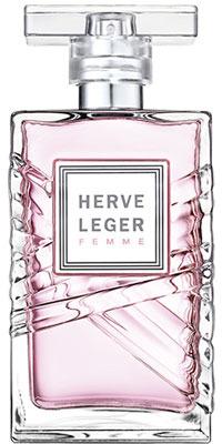 Herve Leger Femme Eau de Parfum Spray