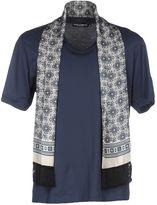 Dolce & Gabbana T-shirts - Item 12019608