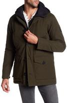 Belstaff Northbridge Jacket