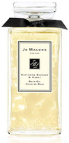 Jo Malone Nectarine Blossom & Honey Bath Oil