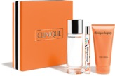 Clinique Happy Indulgences Set