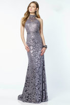 Alyce Paris Prom Collection - 6786 Gown