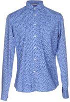 Ganesh Shirts - Item 38602243