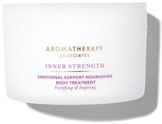 Aromatherapy Associates Inner Strength Body Treatment