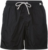 MC2 Saint Barth Supreme swim shorts - men - Nylon/Spandex/Elastane - M
