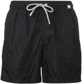 MC2 Saint Barth Supreme swim shorts - men - Nylon/Spandex/Elastane - S