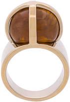 A.P.C. Cappella ring