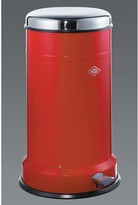 Wesco Classic Boy Waste Bin