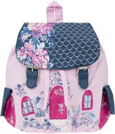 Monsoon Fairy House Backpack